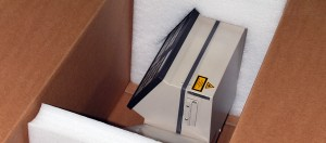 lannert-laser-service_verpackung_0010
