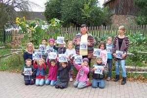 news-nindergarten-2016