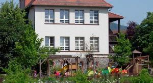 news_kindergarten-krumbach