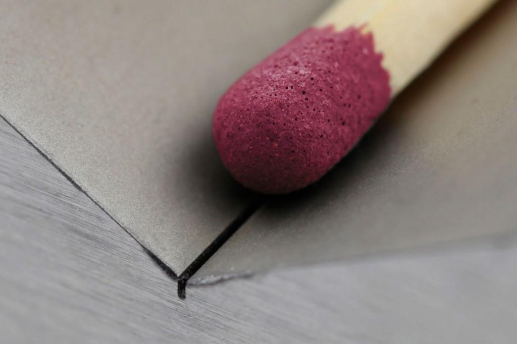 prisma-nut-ausschnitt-streichholz