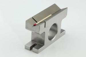 prisma-nut-streichholz
