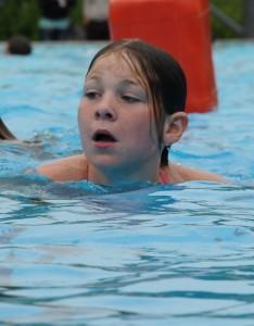 sponsorenschwimmen_4
