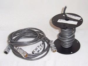 Kabel für 1104 Kopf