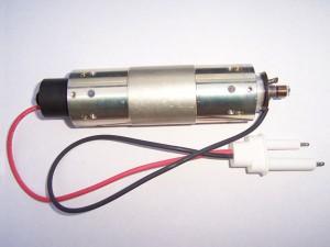 tx_laser-fuer-1210+1220