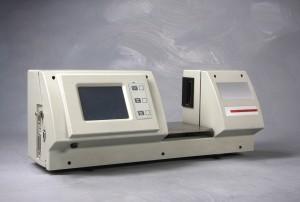 typ-1220-5706